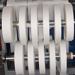 paper-cup-bottom-coils-250x250-250x250