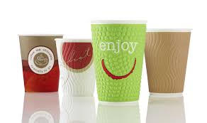 paper_Cups2