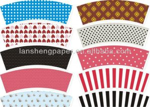 paper_cup_blank